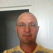 Раиль, 52, г.Пыть-Ях