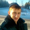 Тимур, 28, г.Александровское (Томская обл.)
