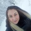Irina, 36, Tynda