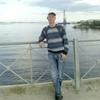 денис, 38, г.Промышленная