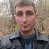 Алексей, 31, г.Уфа