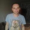 павел, 33, г.Электросталь