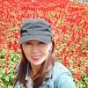 Mia, 46, г.Нячанг