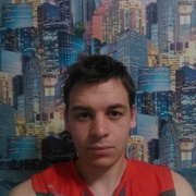 Александр, 28 лет, Скорпион