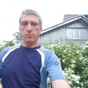 Григорий, 40, г.Невинномысск