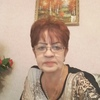 Людмила, 59, г.Душанбе