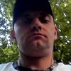 Алексей, 38, г.Лозовая