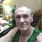 Андрей, 59, г.Осинники