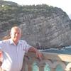 Ринат, 68, г.Александров