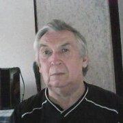 николай, 67, г.Макеевка