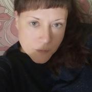 Ната 35 Екатеринбург