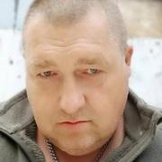 Андрей 52 Ярославль
