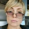 Наталия, 48, г.Екатеринбург
