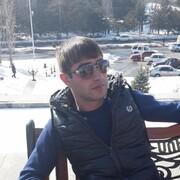 Арам 34 Николаевск-на-Амуре