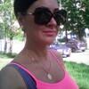Наталья, 31, г.Новосибирск