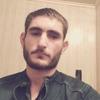 Амир Иванов, 27, г.Краснодар