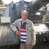олег, 57, г.Светлогорск
