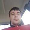 Кирилл, 33, г.Выкса