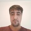 сайид, 35, г.Тюмень