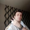 Максим, 32, г.Слуцк
