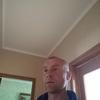Валерий, 41, г.Белгород