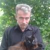 Эрик, 45, г.Черкассы