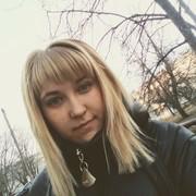 жанна, 24, г.Ковров