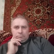 Сергей 56 Рыбинск