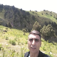 Баха, 40 лет, Близнецы, Томск