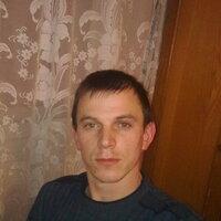 Владимир, 38 лет, Овен, Виньковцы