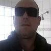jaybadboy, 41, г.Мельбурн