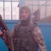 Руслан, 32, г.Гайворон