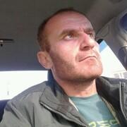 Альберт Рамизович, 38, г.Севастополь
