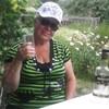 Наталия, 54, г.Саратов