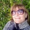 Ирина, 60, г.Торез