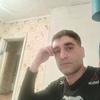 Арман, 43, г.Астана