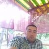 Muxriddin, 33, г.Свободный