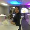 Gulia, 35, г.Екатеринбург