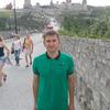 Евгений, 24, г.Нежин