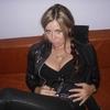 Марина, 29, г.Киев