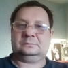 Толик, 51, г.Нижний Тагил