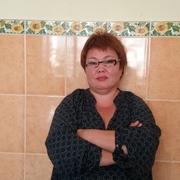 Чинара 46 Бишкек