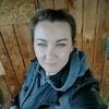 Юлия, 40, г.Томск