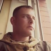 Иван, 26, г.Чугуевка