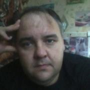 Сергей 36 Мещовск