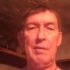 Владимир Терентьев, 66, г.Курагино