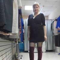 Светлана, 55 лет, Телец, Москва