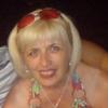 Людмила, 55, г.Красный Луч