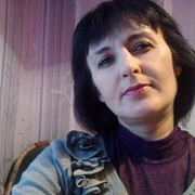 Елена 46 лет (Телец) Канск