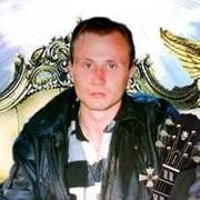 Роман Апрельски, 45, г.Клин
